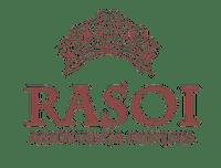 Rasoi Restauracja Indyjska - Warszawa - Zupy, Obiady, Kuchnia Indyjska - Warszawa