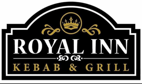 Royal Inn Kebab