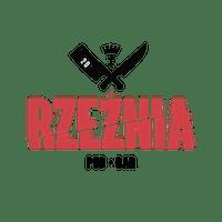 Pub Rzeźnia - Gdańsk - Obiady - Gdańsk