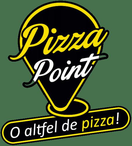 Pizzeria Point