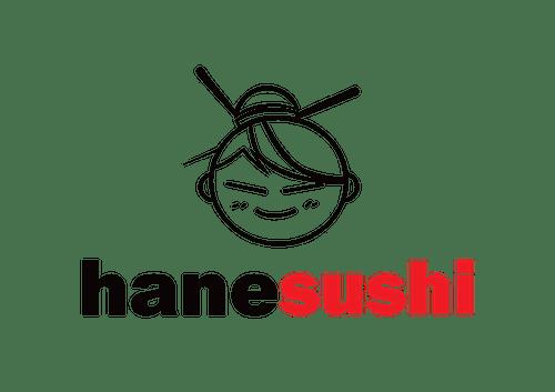 Hanesushi
