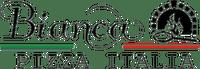 Bianca Pizza Italia
