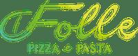 Folle pizza e pasta - Pizza, Makarony, Zupy, Kawa, Kuchnia Włoska - Warszawa