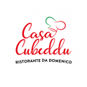 CASA CUBEDDU - GDYNIA - Pizza - Gdynia