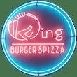 King Burger & Pizza - Pizza, Sałatki, Burgery, Kurczak - Mielec
