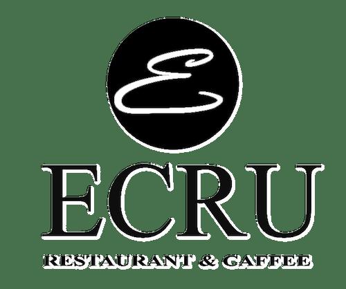 Restauracja Ecru