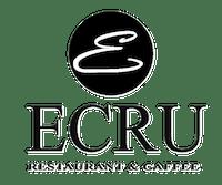 Restauracja Ecru - Częstochowa