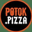 Potok Pizza - Pizza, Makarony, Sałatki, Burgery - Warszawa