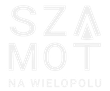 Szamot na Wielopolu - Pizza - Kraków