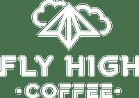 Fly High Coffee - Białystok - Obiady, Śniadania - Białystok