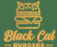 BLACK CAT BURGER - Kuchnia Amerykańska, Burgery - Warszawa