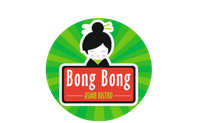 Bong Bong Wola