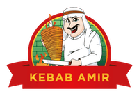 Kebab Amir - Białystok - Kebab, Halal - Białystok