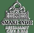 Smaki Indii Restaurant & Cafe - Toruń - Południowo Indyjska - Toruń