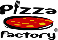 Pizza Factory Bydgoszcz
