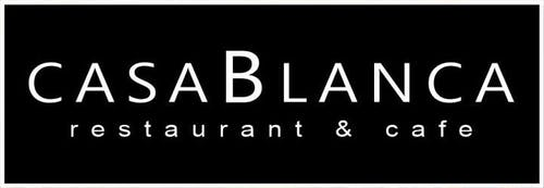 Restauracja Casablanca