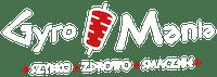 Restauracja Gyro Mania - Szczecin - Fast Food i burgery - Szczecin
