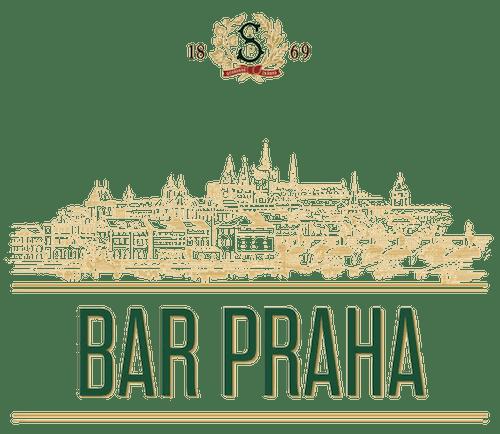 Restauracja Bar Praha
