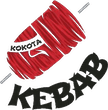 Kokota Kebab - Kokota - Kebab - Ruda Śląska