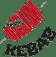 Kokota Kebab