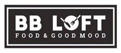 Naleśnikarnia BB Loft