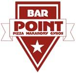 Bar Point - Pizza, Makarony, Pierogi, Kuchnia tradycyjna i polska - Wrocław