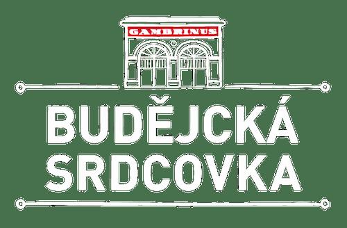 Budejcka Srdcovka