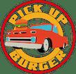 PickUp Burger - Fast Food i burgery, Kanapki, Obiady, Kuchnia Amerykańska, Burgery, Z Grilla - Wrocław