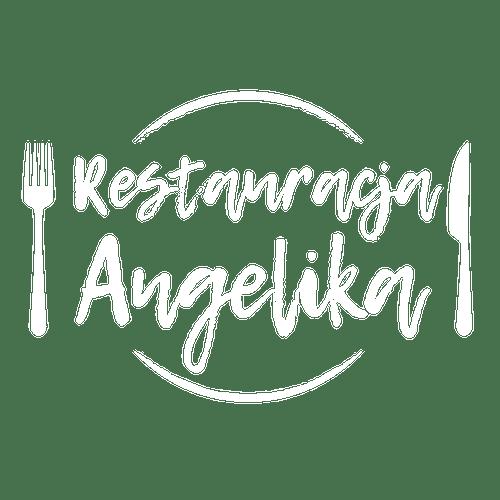 Restauracja Angelika Warszawa