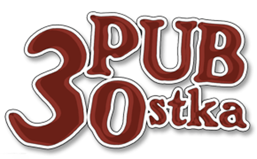 PUB 30