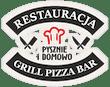 Pysznie i Domowo Restaurant - Konin - Pizza, Zupy, Kuchnia tradycyjna i polska, Kuchnia śródziemnomorska, Obiady, Kuchnia Amerykańska, Śniadania, Burgery, Ciasta, Z Grilla, Steki - Konin