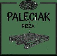 Paleciak Pizza