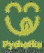 Pychotka - Bar Restauracyjny - Pizza, Makarony, Pierogi, Sałatki, Zupy, Kuchnia tradycyjna i polska - Legnica