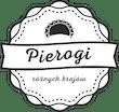 Pierogi Różnych Krajów - Naleśniki, Pierogi, Sałatki, Zupy, Desery, Kuchnia tradycyjna i polska, Z Grilla - Warszawa