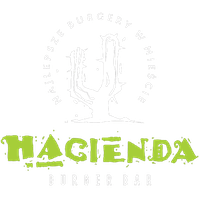 Hacienda Burger Bar - Koszalin - Burgery - Koszalin