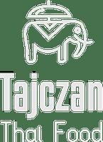 Tajczan - Kuchnia orientalna, Kuchnia Tajska - Kraków