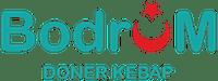 Bodrum - Myślenice - Pizza, Kebab, Fast Food i burgery - Myślenice