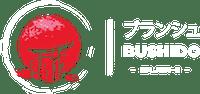 Bushido Sushi - Sushi - Katowice
