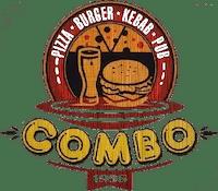 Combo Niebylec - Pizza, Kebab, Fast Food i burgery, Sałatki, Obiady - Niebylec