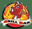 Grill Bar - Mława - Kebab, Fast Food i burgery, Sałatki, Z Grilla, Kuchnia Turecka - Mława
