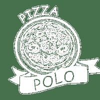 POLO Pizza - Warszawa - Pizza - Warszawa