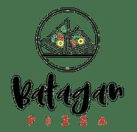 Bałagan Pizza - Wrocław - Pizza - Wrocław