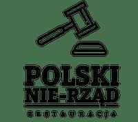 Polski Nie-Rząd - Naleśniki, Pierogi, Sałatki, Zupy, Desery - Sosnowiec