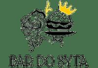 Do syta Wołoska - Fast Food i burgery, Makarony, Naleśniki, Pierogi, Zupy, Kuchnia tradycyjna i polska, Obiady, Dania wegetariańskie, Burgery - Warszawa
