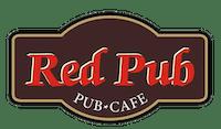 RED PUB - Częstochowa - Pizza - Częstochowa