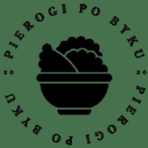 Restauracja Pierogi Po Byku