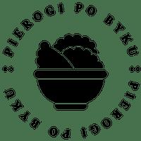 Restauracja Pierogi Po Byku - Kraków