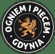Ogniem i Piecem Świętojańska - Pizza - Gdynia