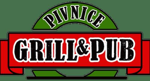 Grill&Pub Usti nad Labem
