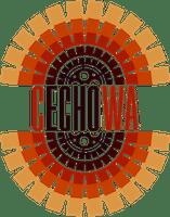 Cechowa - Białystok - Obiady - Białystok
